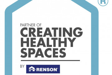 Partner of Healthy Spaces